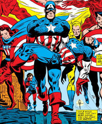 Jeffrey Mace (Earth-616) from What If? Vol 1 4 001.jpg