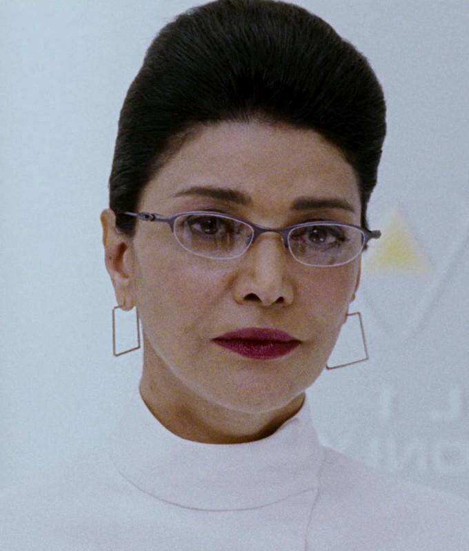 Kavita Rao (Earth-10005)