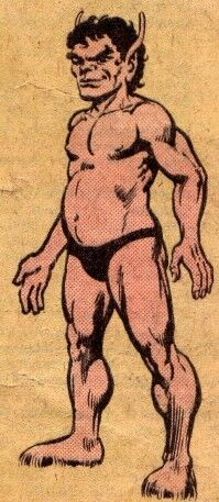 Laxidazians from Official Handbook of the Marvel Universe Vol 1 6 0001.jpg