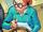Mrs. Livitz (Earth-616)