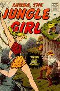 Lorna, the Jungle Girl Vol 1 24