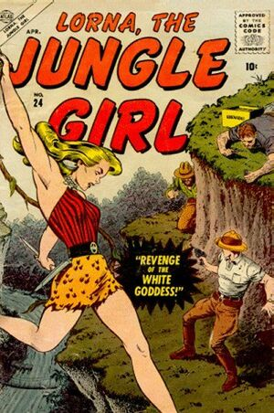 Lorna, the Jungle Girl Vol 1 24.jpg
