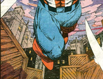 Lowtown (Madripoor) from Uncanny X-Men Vol 1 268 001.png