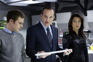 Marvel's Agents of S.H.I.E.L.D. Season 1 8.jpg