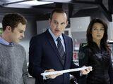 Marvel's Agents of S.H.I.E.L.D. Season 1 8