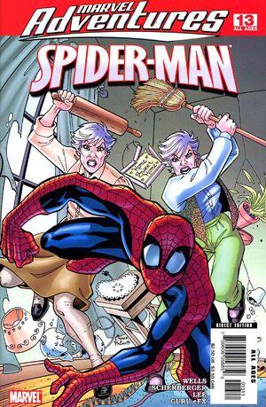 Marvel Adventures Spider-Man Vol 1 13.jpg
