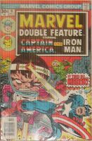 Marvel Double Feature Vol 1 18