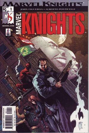 Marvel Knights Vol 2 1.jpg