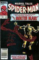 Marvel Tales Vol 2 166