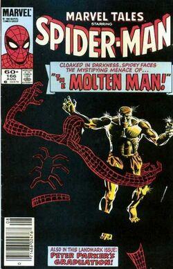 Marvel Tales Vol 2 166.jpg