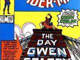Marvel Tales Vol 2 192
