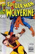 Marvel Tales Vol 2 243