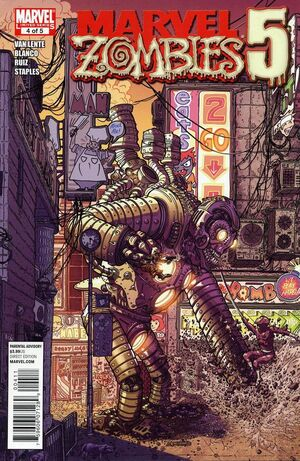 Marvel Zombies 5 Vol 1 4.jpg