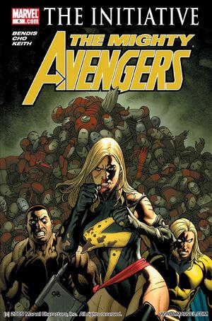 Mighty Avengers Vol 1 6.jpg