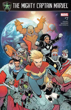 Mighty Captain Marvel Vol 1 7.jpg