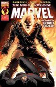 Mighty World of Marvel Vol 4 34