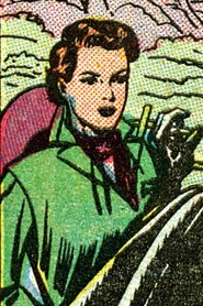 Mindy Vance (Earth-616) from Wild Western Vol 1 17.jpg