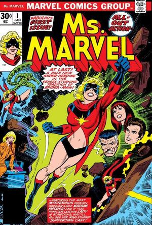 Ms. Marvel Vol 1 1.jpg