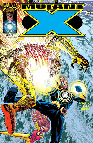Mutant X Vol 1 29.jpg