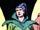 Myrra (Dark Dimension) (Earth-616)
