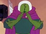 Mysterio (Joe) (Earth-6799)