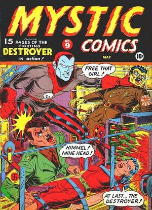 Mystic Comics Vol 1 9.jpg
