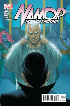 Namor The First Mutant Vol 1 10.jpg