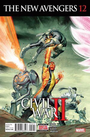 New Avengers Vol 4 12.jpg