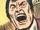 Nick Carlo (Earth-616)