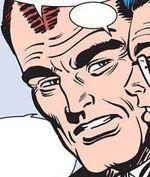 Norman Osborn (Earth-9712)