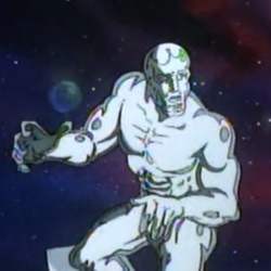 Norrin Radd (Earth-534834) from Fantastic Four (1994 animated series) Season 1 13 001.png