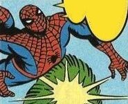 Peter Parker (Earth-9712)