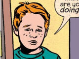 Phillip Campbell (Earth-616)