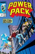Power Pack Vol 1 37