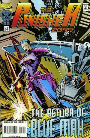 Punisher 2099 Vol 1 27.jpg