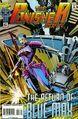 Punisher 2099 Vol 1 27
