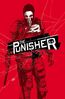 Punisher Vol 10 9 Textless.jpg