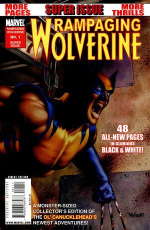 Rampaging Wolverine Vol 1 1.jpg