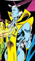 Ravonna Renslayer (Earth-9324) from Avengers The Terminatrix Objective Vol 1 3 001.jpg