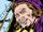 Robinson Crusoe (Earth-616)