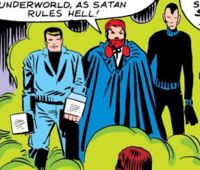 Satan Squad (Earth-616) from Machine Man Vol 1 16 001.png