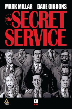 Secret Service Vol 1 4.jpg