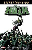 She-Hulk TPB Vol 1 8