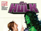 She-Hulk Vol 2 21