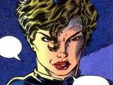Sneak Thief (Earth-616)