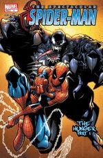 Spectacular Spider-Man Vol 2