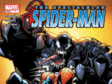 Spectacular Spider-Man Vol 2 1
