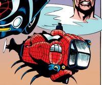 Spider-Copter from Amazing Spider-Man Vol 1 439 001.jpg
