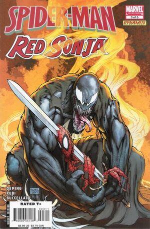 Spider-Man Red Sonja Vol 1 3.jpg