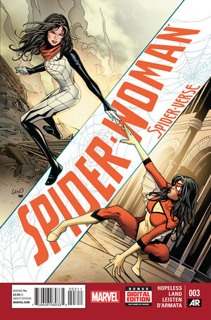 Spider-Woman Vol 5 3.jpg